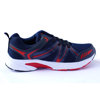 EBET RUNNING SHOES EB150