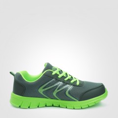 EBET RUNNING SHOES EB175