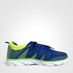 EBET RUNNING SHOES EB176