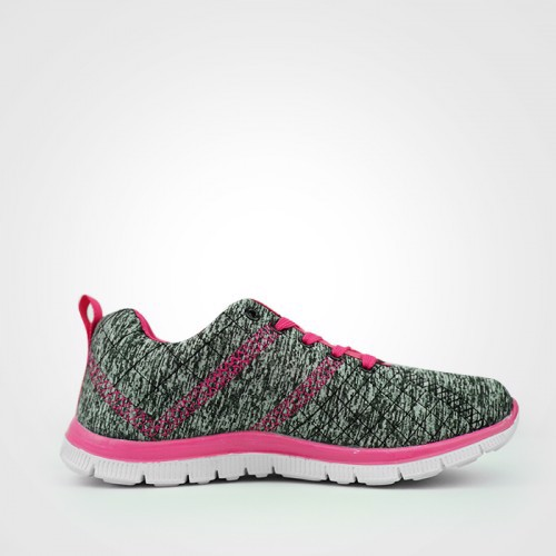 EBET RUNNING SHOES EB172