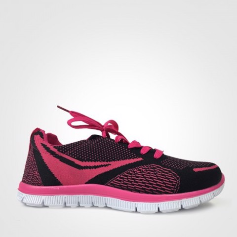 EBET RUNNING SHOES EB174