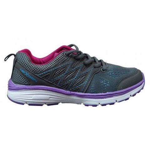 NEXGEN RUNNING SHOES 11872