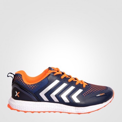 NEXGEN RUNNING SHOES NX-2618