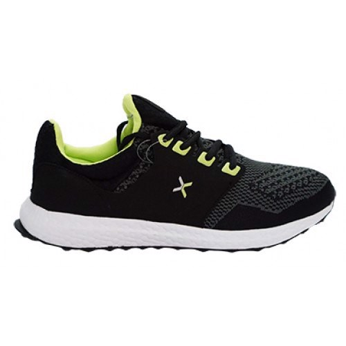 NEXGEN RUNNING SHOES NX-2967