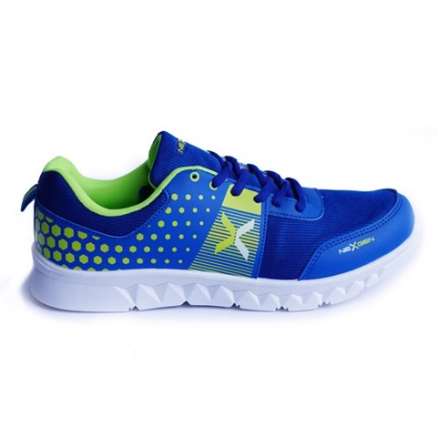 NEXGEN RUNNING SHOES NX-5169