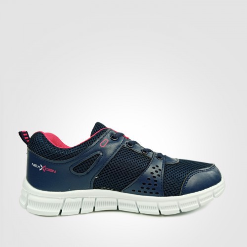NEXGEN RUNNING SHOES NX-5181