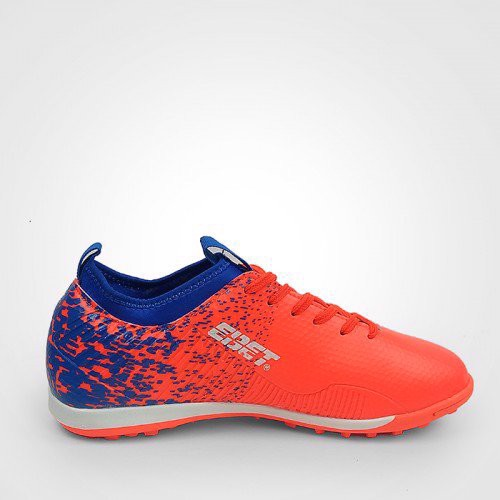 EBET SOCCER SHOES EB205