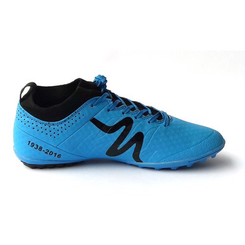 MITRE SOCCER SHOES 160603