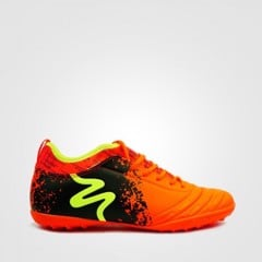 MITRE SOCCER SHOES 160804