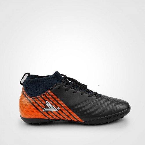 MITRE SOCCER SHOES 170434