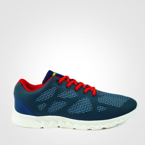 NEXGEN RUNNING SHOES NX-5183