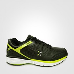 NEXGEN TENNIS SHOES NX-17541
