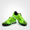 NEXGEN TENNIS SHOES NX16187