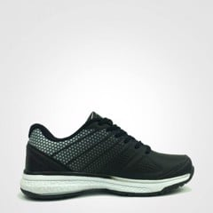 NEXGEN TENNIS SHOES NX16190