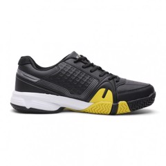 NEXGEN TENNIS SHOES NX 4411