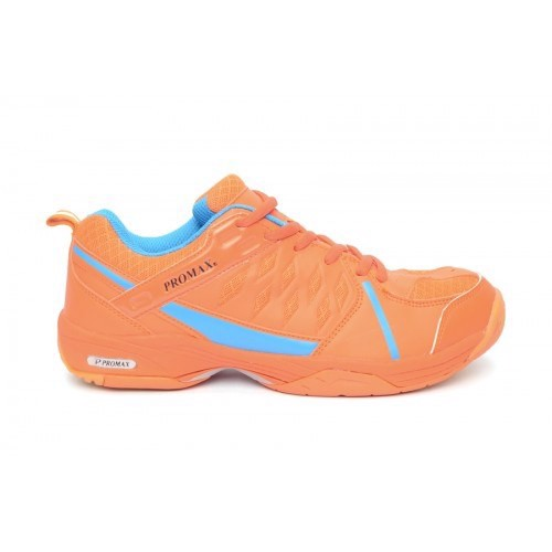 BADMINTON SHOES PROMAX D668