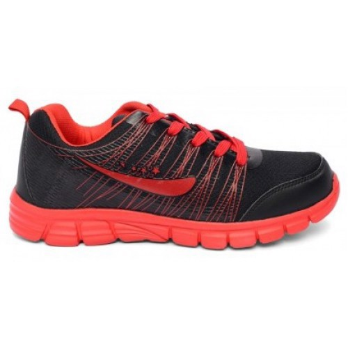 EBET RUNNING SHOES DW-03