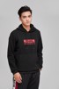 Jogarbola the Original hoodies
