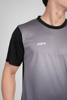 MITRE POLO SHIRT M.INT-005