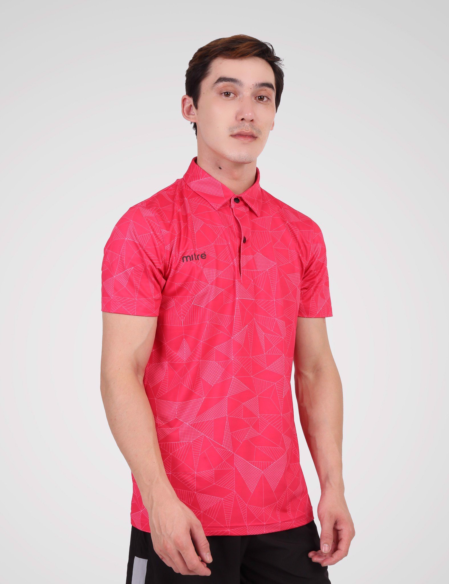 MITRE POLO SHIRT MT499-28