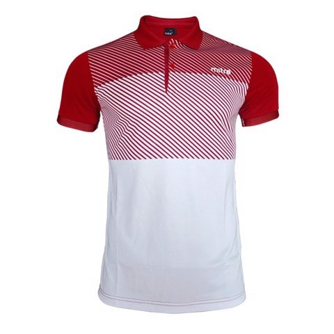 MITRE POLO SHIRT MT519-01