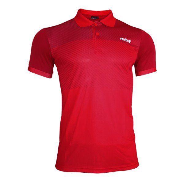 MITRE POLO SHIRT MT519-03