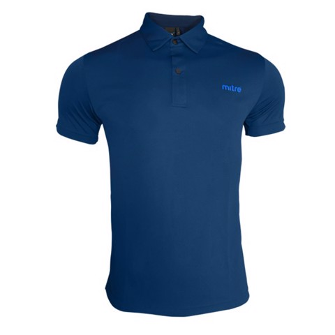 MITRE POLO SHIRT MT541-11