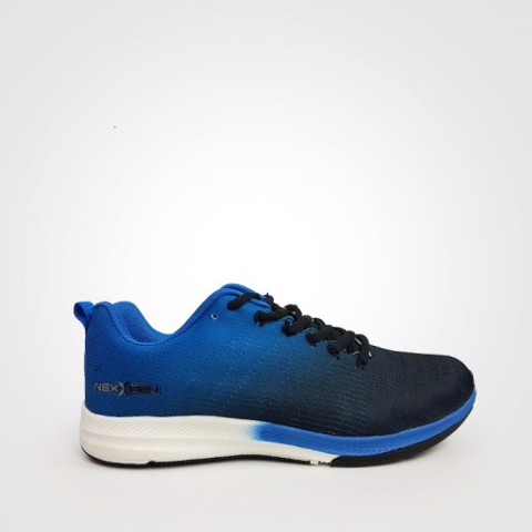 NEXGEN RUNNING SHOES NX-170139