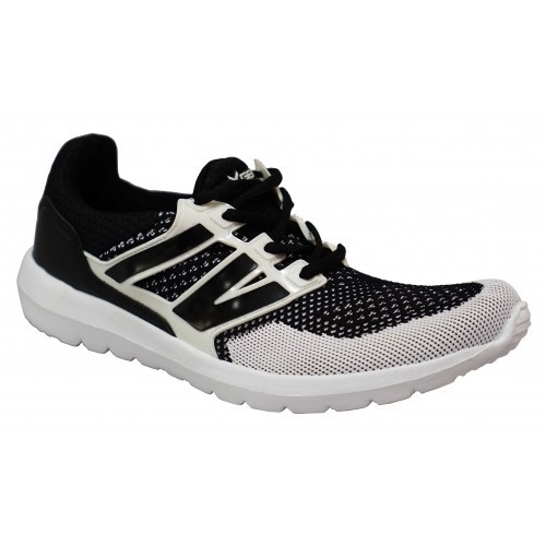 NEXGEN RUNNING SHOES NX-2567