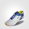 XPD BADMINTON SHOES 803