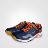 XPD BADMINTON SHOES 855