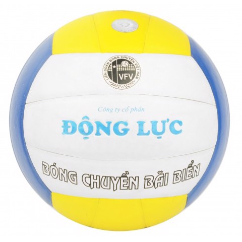 VOLLEYBALL DBL 230C