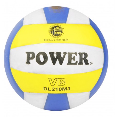 VOLLEYBALL DL 210 M3