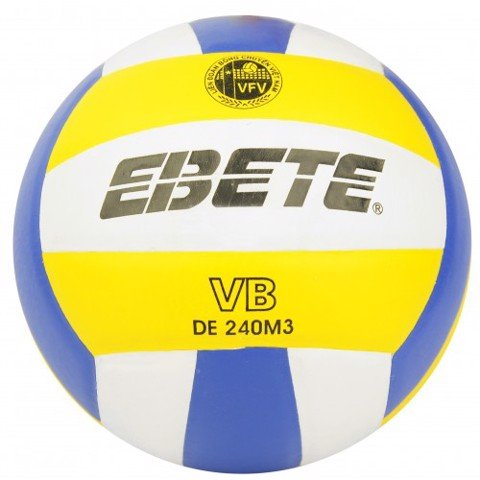 VOLLEYBALL DL 240 M3