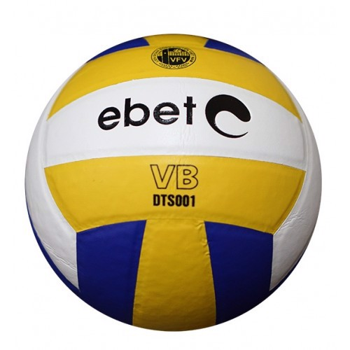 VOLLEYBALL EBET DT S001