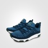 JOGARBOLA RUNNING SHOES 18064