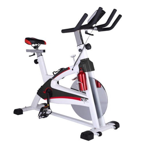 EXERCISE BIKE AM-S3000