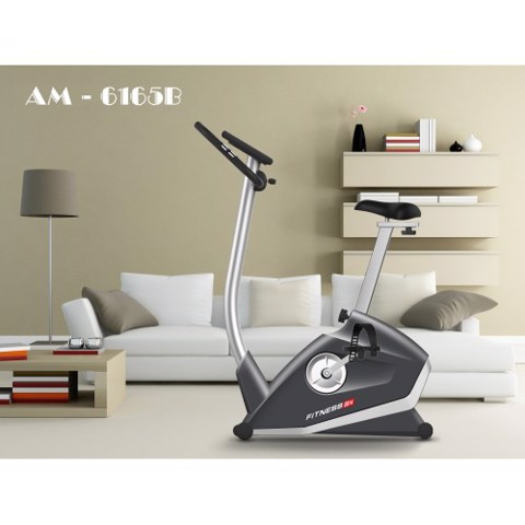 EXERCISE BIKE AM-S6165B