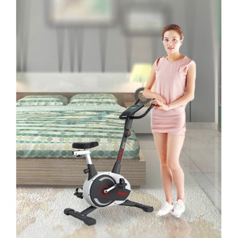 EXERCISE BIKE AM-S8071B