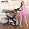 EXERCISE BIKE AM-S760