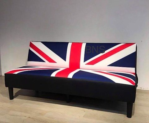Sofa Bed England