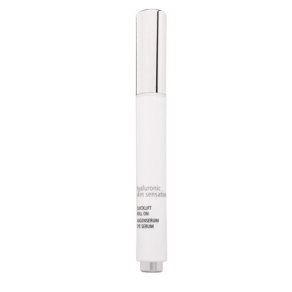 QUICKLIFT ROLL ON EYE HYALURONIC ( LĂN DƯỠNG MẮT - 6.5ML )