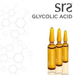 SRS GLYCOLIC ACID