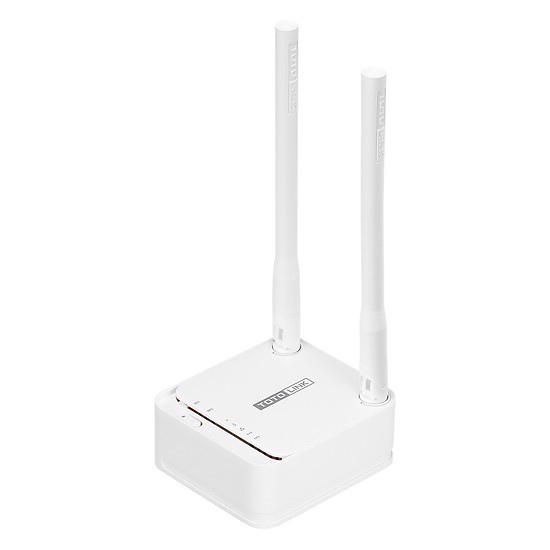 Totolink router A3
