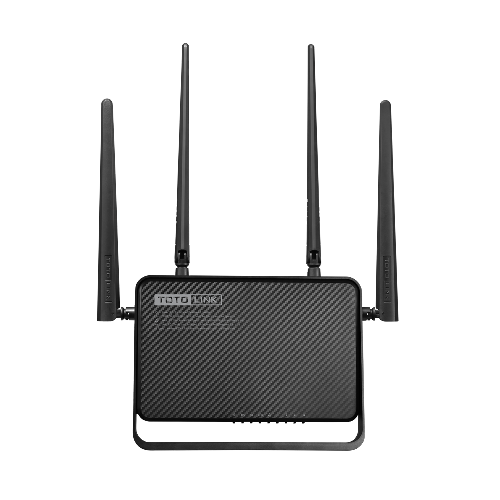 Totolink router wifi A950RG