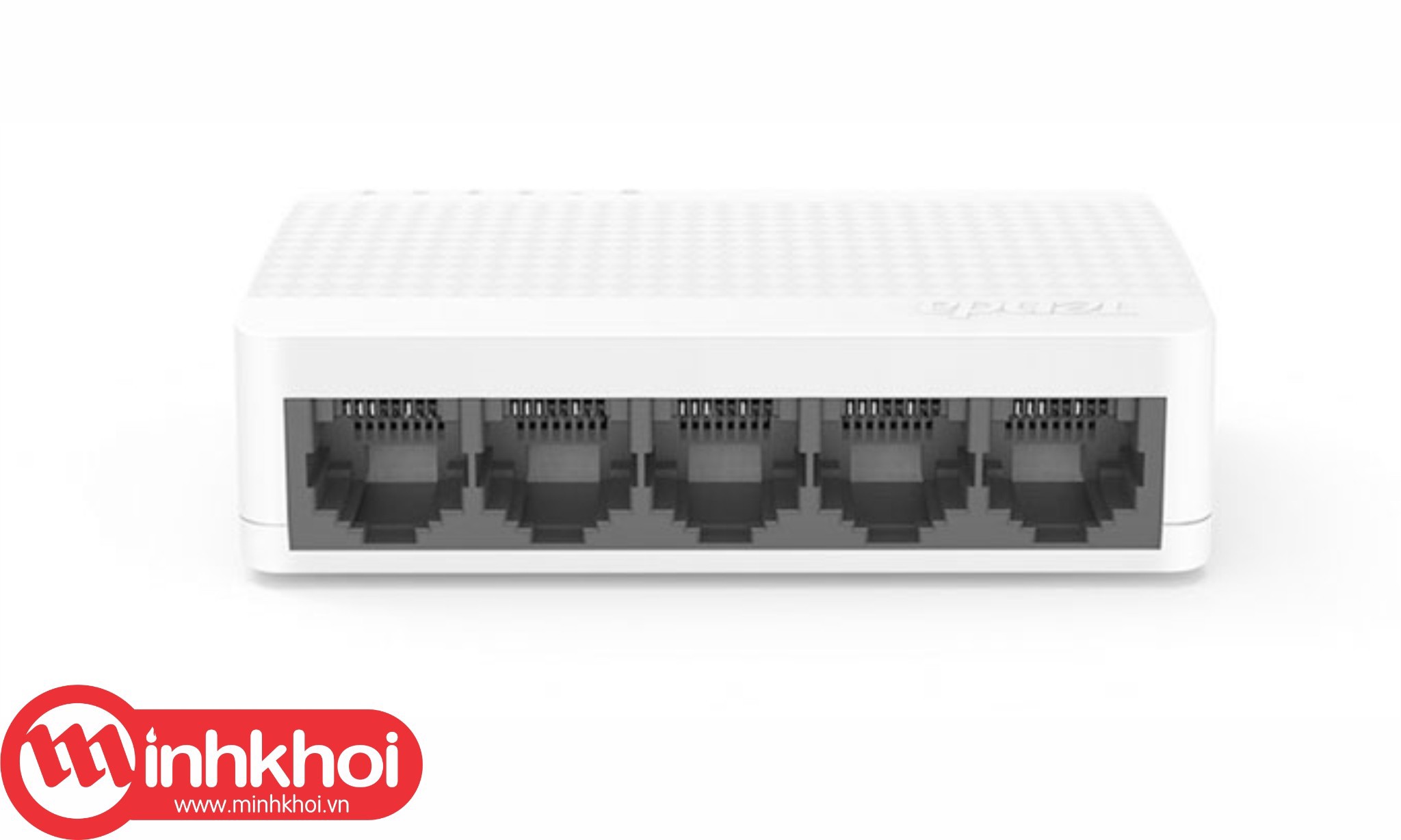 Switch Tenda S105 5-Port
