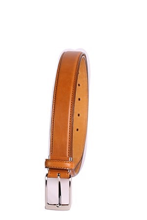 REGAL Leather Belt