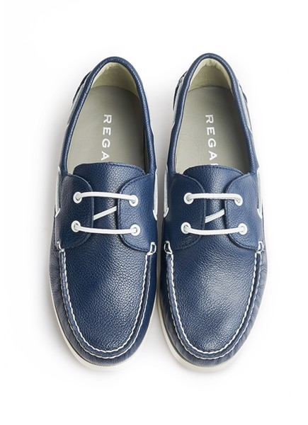 REGAL MEN'S FOOTWEAR