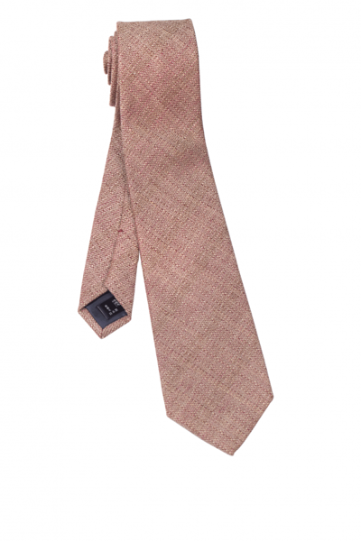 Cà vạt nam Brown Novelty Tie