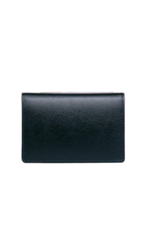 CYPRIS MORPHO Card Holder